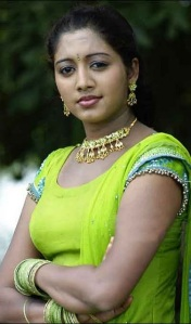 GOPIKA TAMIL ACTRESS COOL PICTURES