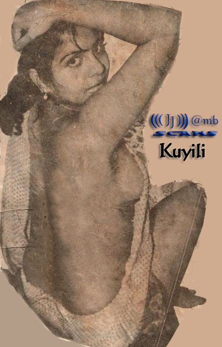 actor nude old tamil