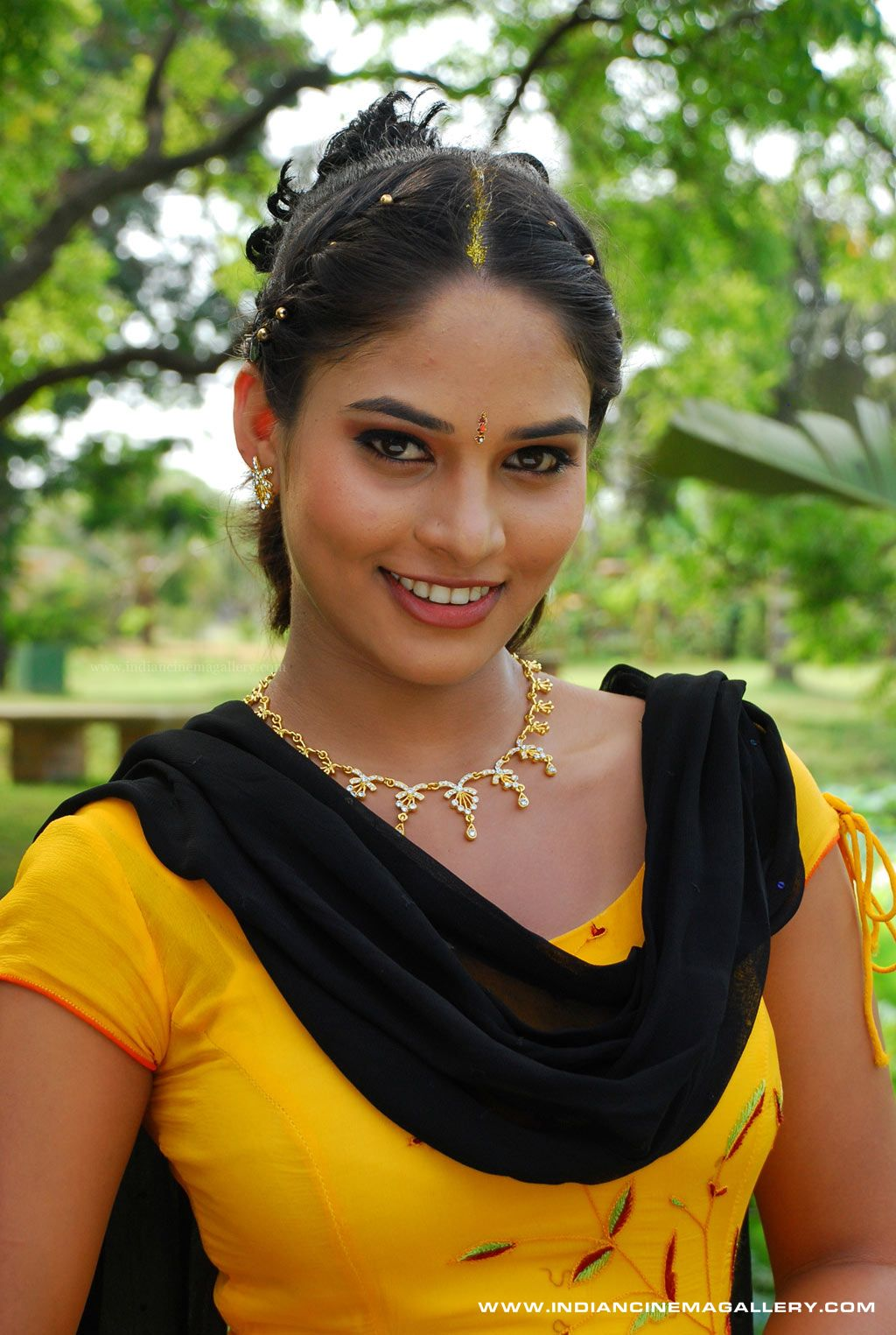 Well, tamil hot movie stills remarkable, rather