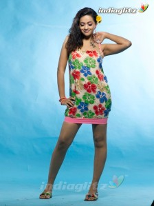Bhavana hot and sexy leg and thigh show tamil south tamil bhavana hot and sexy leg and thigh show advertisements thecheapjerseys Images