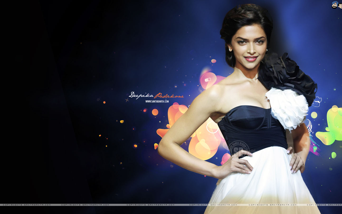 Deepika Padukone HQ Latest CloseUp Photo Gallery