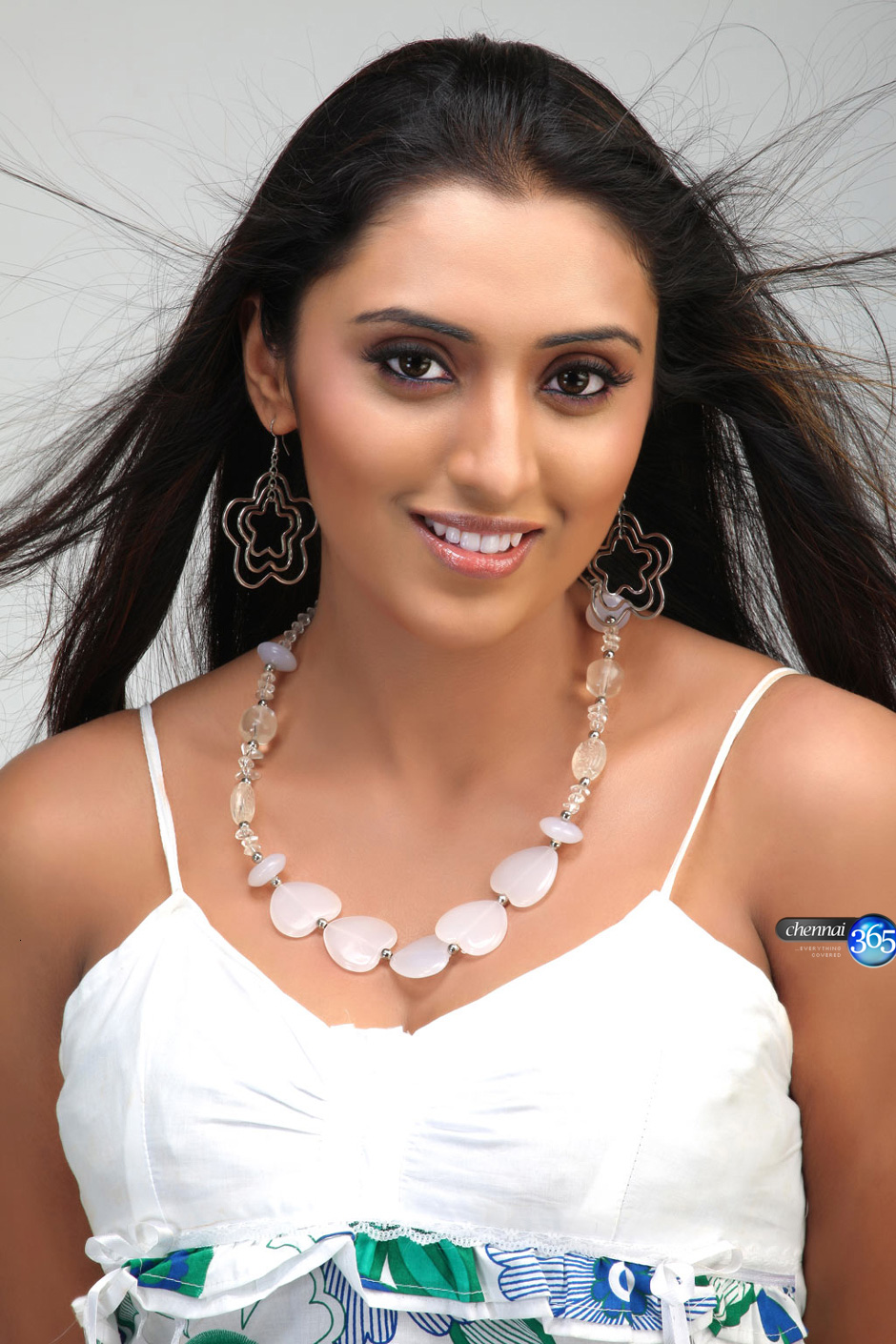 megha nair quottamil southquot tamil cinema portal page 2
