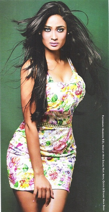 Shweta tiwari hot and sexy