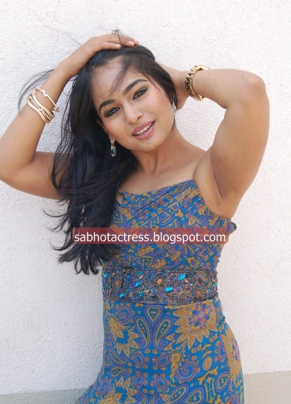 show in sexy photo shoot gallery tamil south   tamil cinema portal