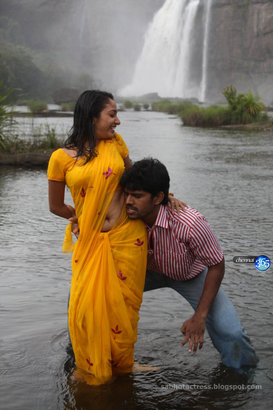 Opinion you tamil hot movie stills consider, that