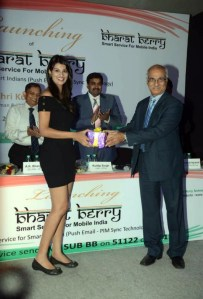 Hindi Actress Sayali Bhagat Hot Stills  MTNL Bharat Berry Services Launches sexy stills