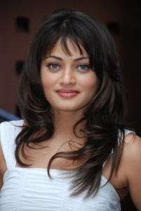 Telugu Actress Sneha Ullal New Hot Stills Photogallery hot images