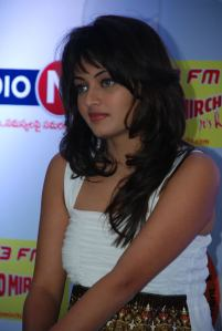 Telugu Actress Sneha Ullal New Hot Stills Photogallery gallery pictures