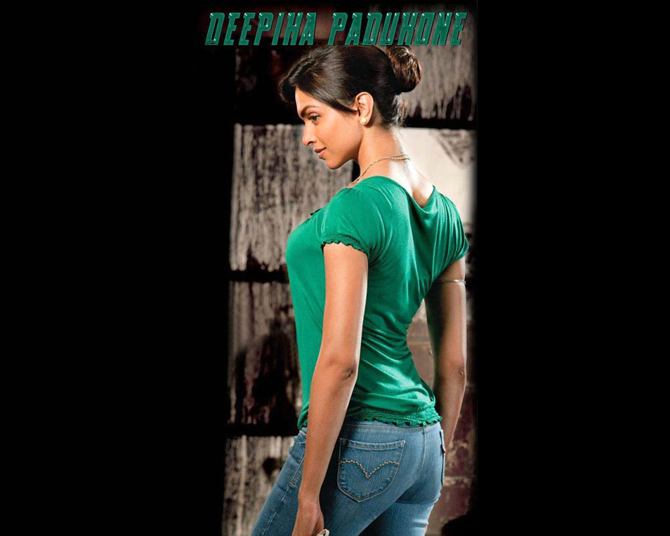 deepika padukone - photo #31