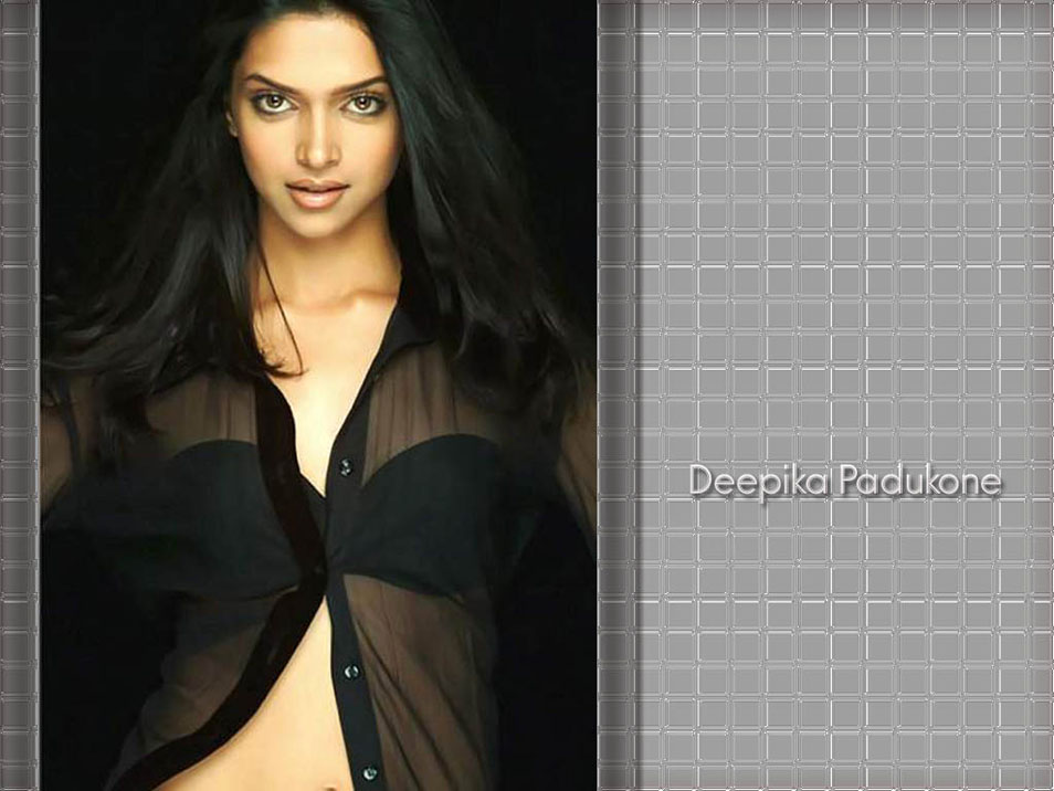 Deepika Padukone Latest Hot Photo Gallery