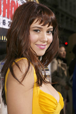 Tell mary elizabeth winstead maxim can