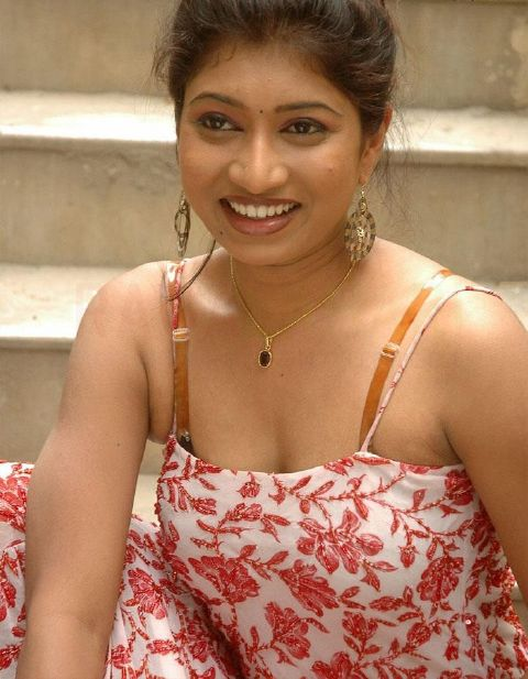 Unseen New Images Hamiksha Tamil Bgrade Actress Stills And Videos Tamil Blue Film Watch Online Free Download Hamiksa New Hot And Sexy Spicy Stills
