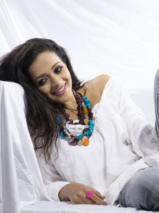 Bhavana New Stills Photoshoot images