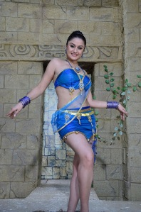 sonia agarwal , sonia agarwal spicy latest photos