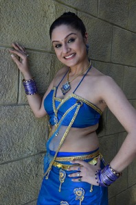 sonia agarwal , sonia agarwal spicy glamour  images