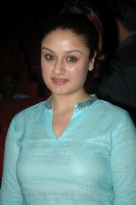 sonia agarwal spicy shoot