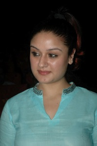 sonia agarwal spicy shoot hot images