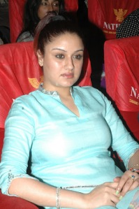 sonia agarwal spicy shoot glamour  images