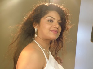 swathi varma new spicy , swathi spicy actress pics