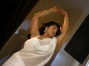 swathi varma new spicy , swathi spicy hot photoshoot