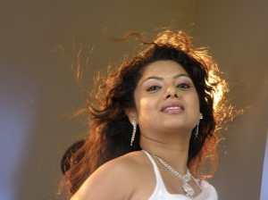 swathi varma new spicy , swathi spicy cute stills