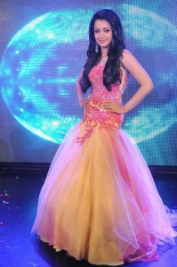 trisha rwalks at sidney sladen fashion , trisha new photo gallery