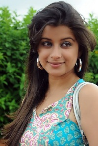 Saradaga Kasepu Actress Madhurima new pics wallpapers