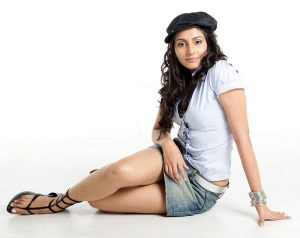 Ragini Dwivedi Photoshoot images