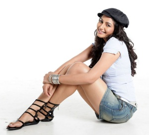 Ragini Dwivedi wallpapers
